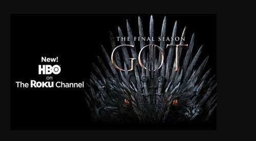 Here's How to Watch Game of Thrones Online Legally   Digital