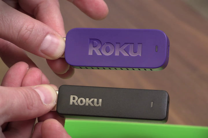 roku streaming stick 3600r review 11