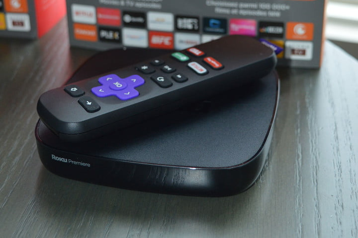 What is Pluto TV? Here's Everything to Know About the Service