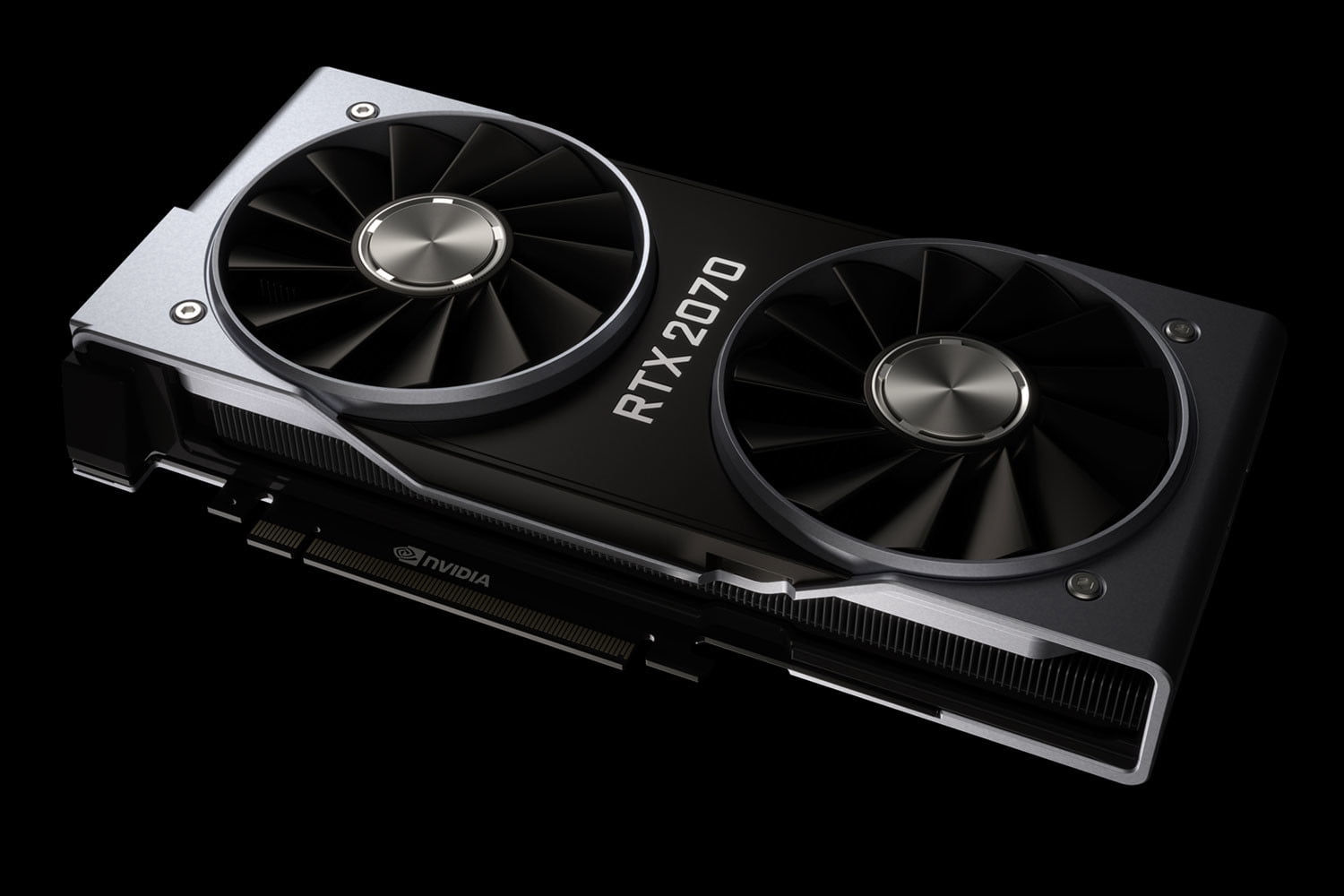 RTX 2070 vs  GTX 1080: Should You Upgrade? | Digital Trends