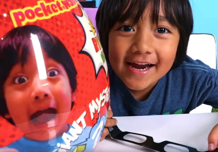 c0cc876a644 the highest paid youtuber is currently a seven year old kid ryan toysreview