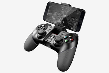 This Wireless Controller Lets You Get Your Fortnite Fix Anytime
