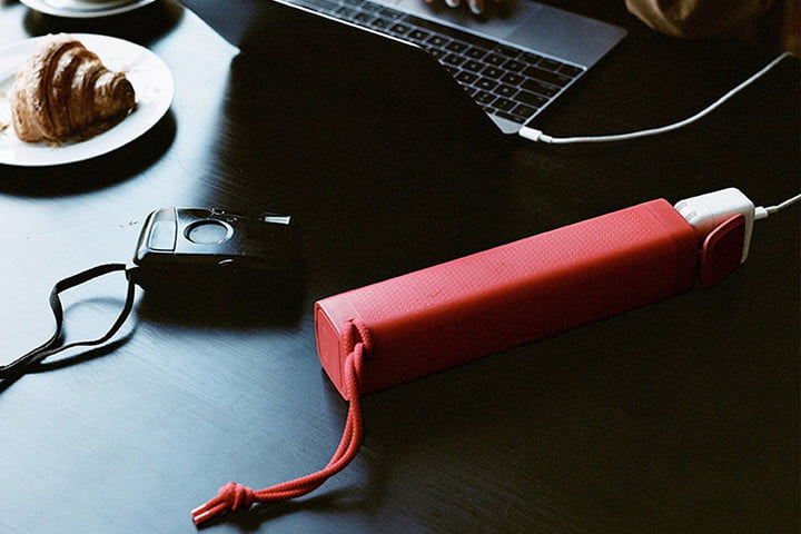Romeo Saber Power Bank