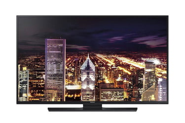 Black Friday madness begins with a $900 Samsung 4K UHD