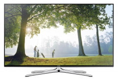 Samsung UN55H6350 review