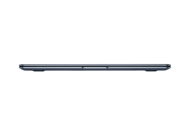 samsung teases ativ book blade 9 ahead of ces 2015 front closed