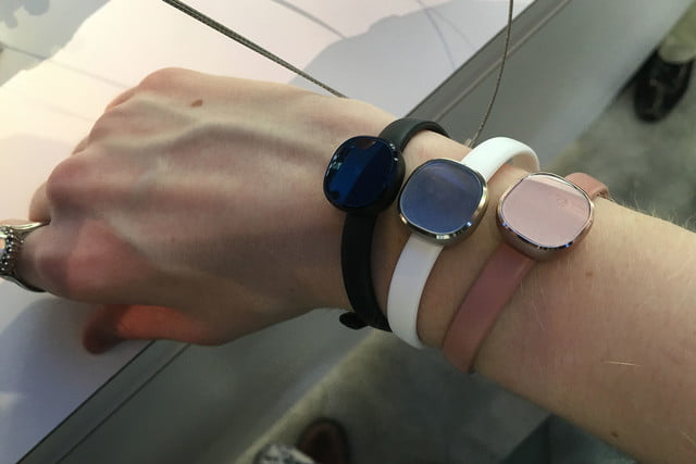 samsung fitness wearable jewelry concept prototype 005