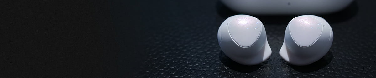 Samsung Galaxy Buds hands-on:  A brilliant combination of value and comfort