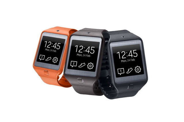 samsung gear 2 and neo smartwatches announced galaxy group 1