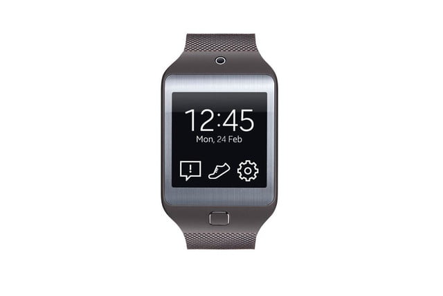 samsung gear 2 and neo smartwatches announced galaxy mocha grey 1
