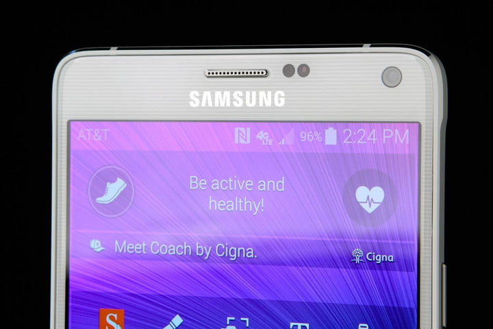 Galaxy Note 4 15 Helpful Tips Tricks And How Tos Digital Trends