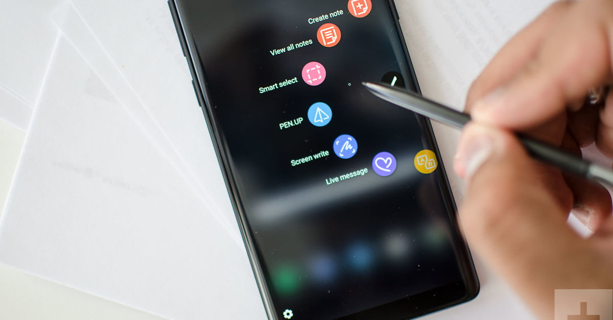 common samsung galaxy note 8 problems and how to fix them digital trends