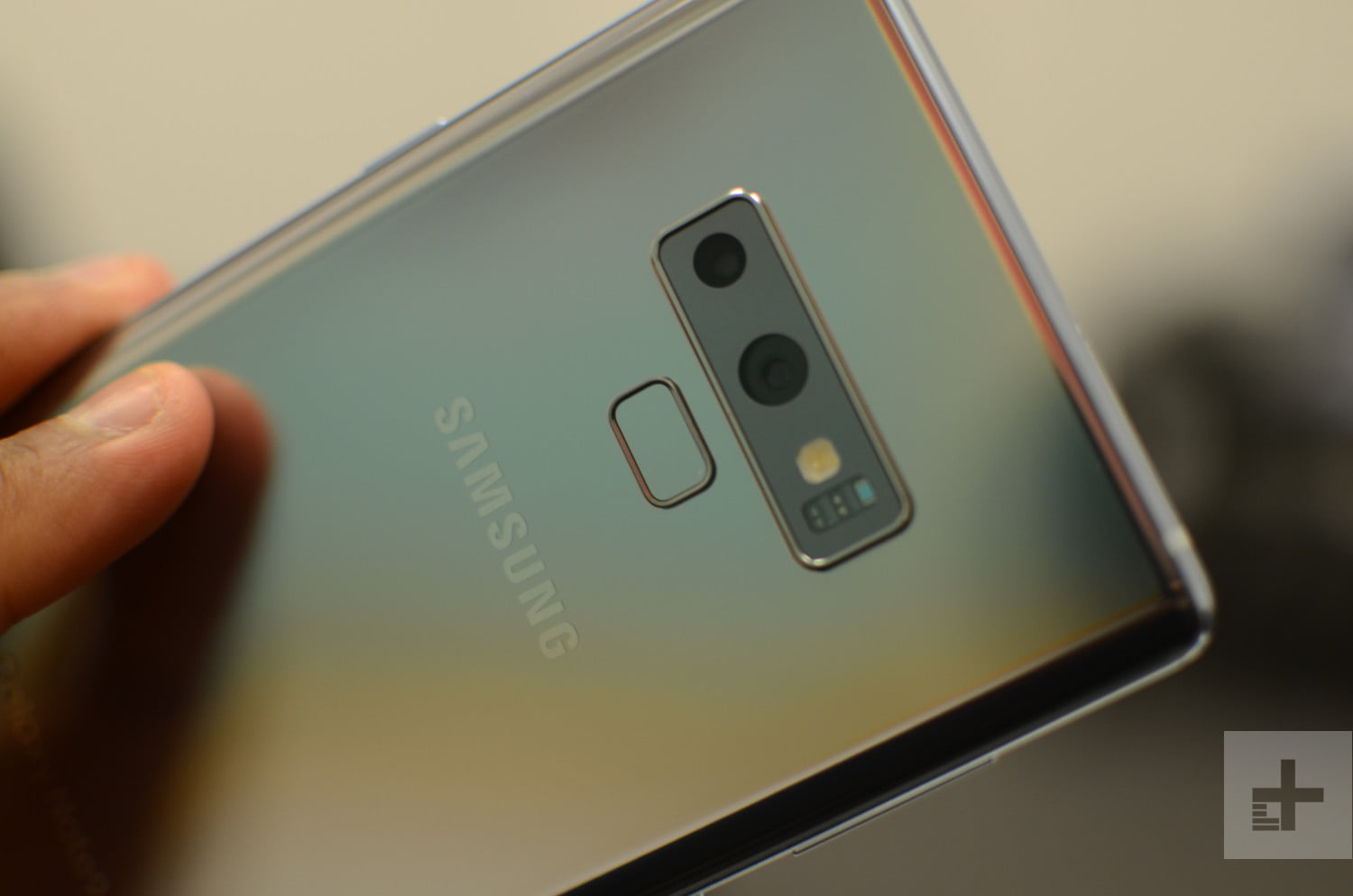 Samsung Galaxy Note 9 Specs Features Price Release Date Headphone Cable Wiring Diagram News Silver 3