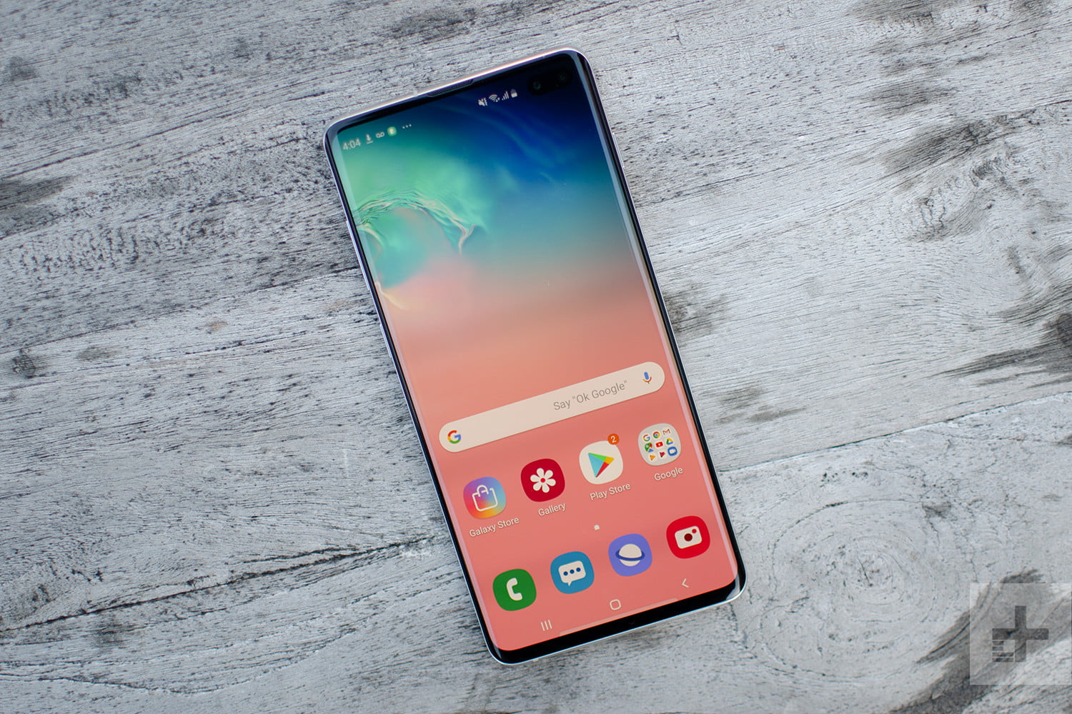Common Samsung Galaxy S10 Problems, and How to Fix Them | Digital Trends