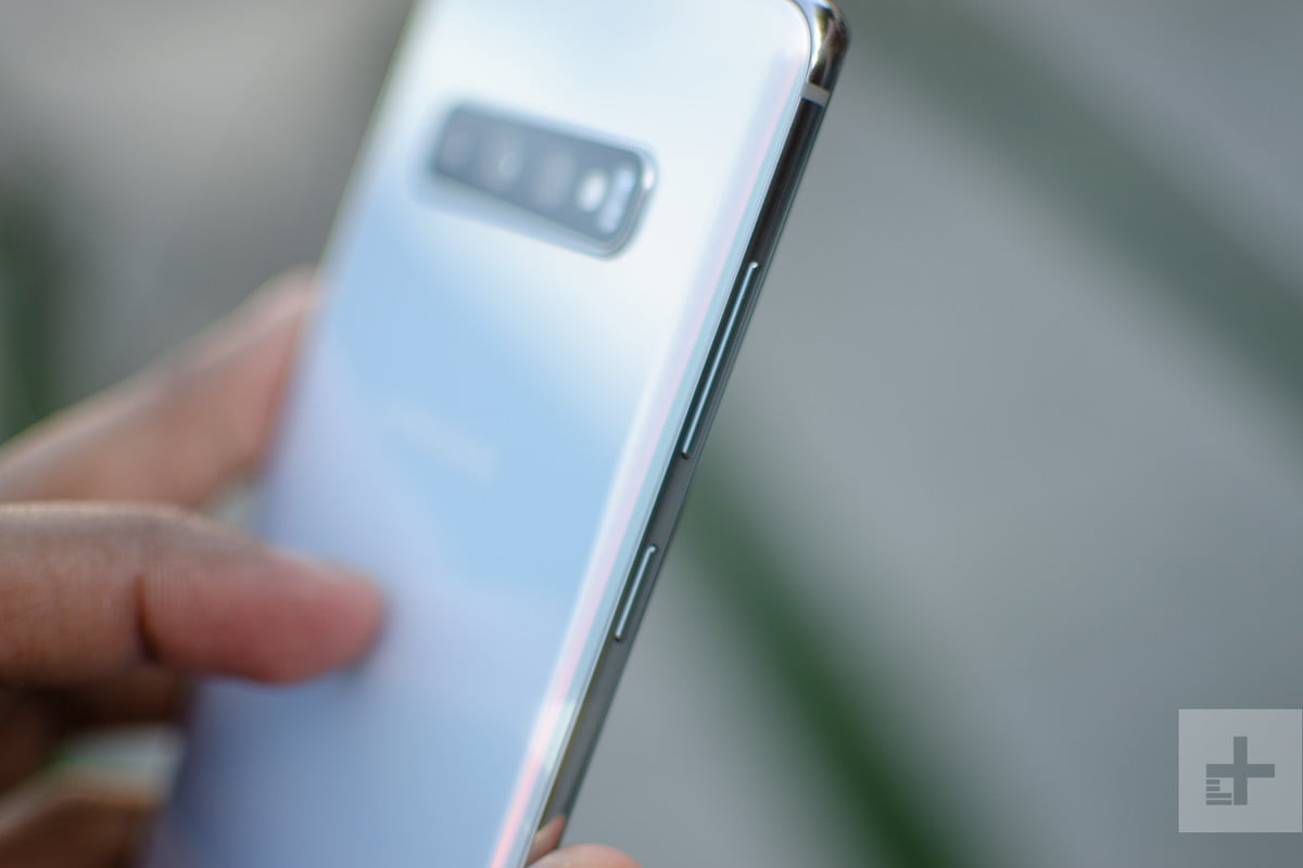 94e5244d641 Samsung Galaxy S10 Plus Review  Everything You ll Want (and More ...