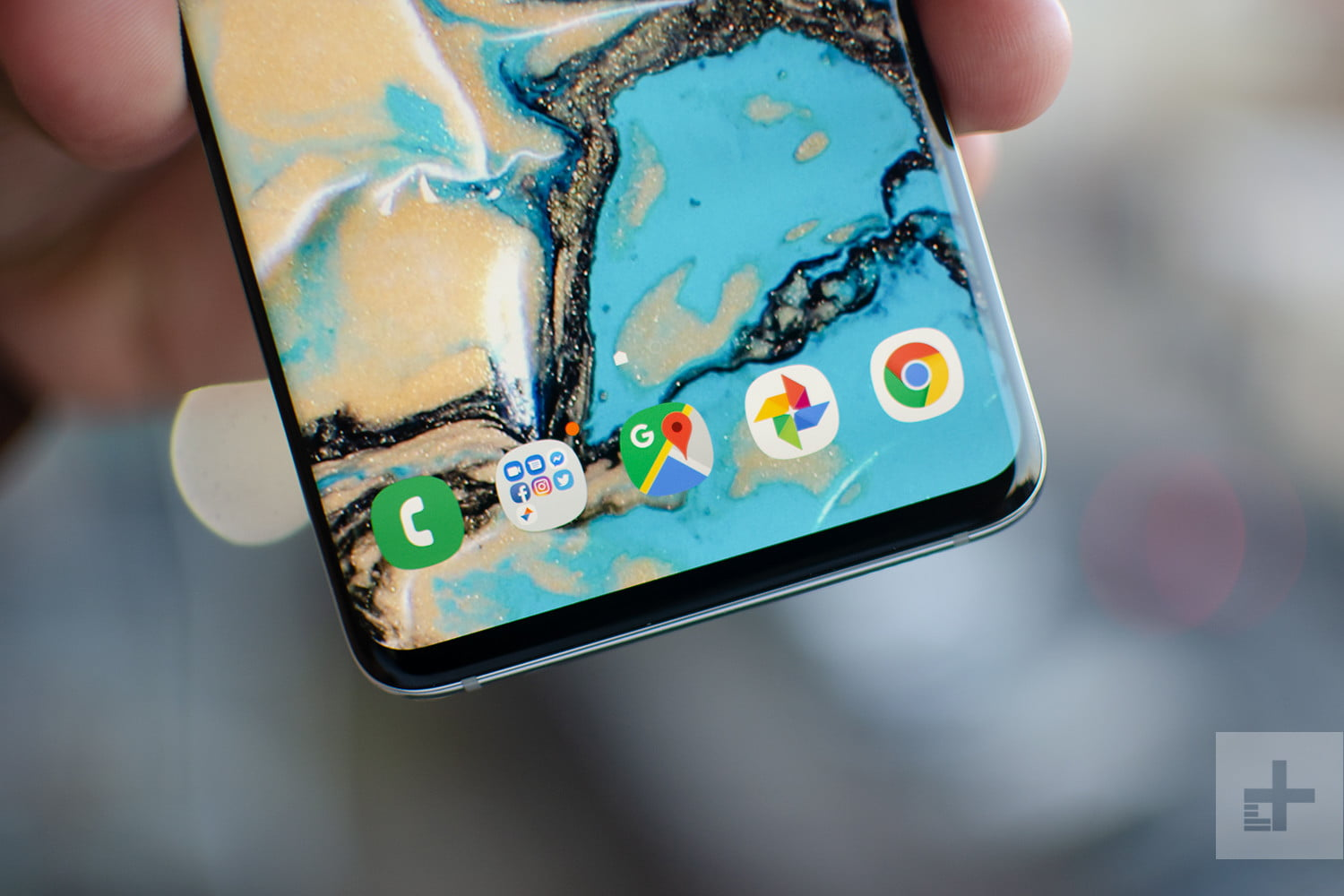 05b65825b9bb The Best Android Apps (April 2019)