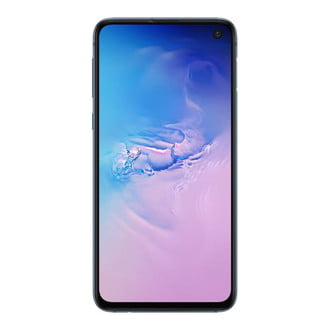 samsung galaxy s10e press