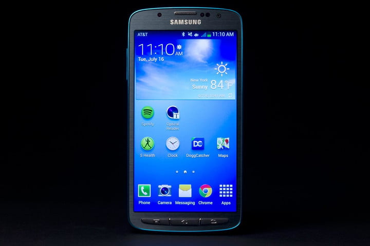 Galaxy S4 Active: Helpful Tips, Tricks, and Secrets | Digital Trends