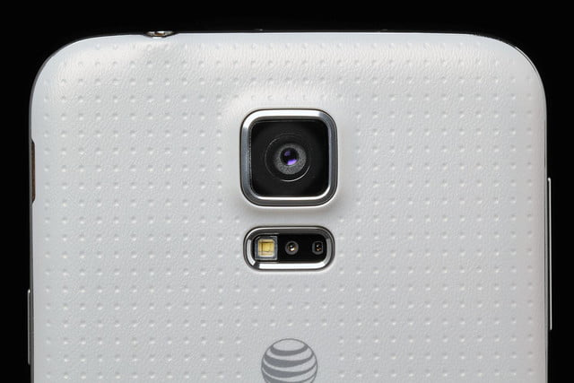 Galaxy S5: 12 Awesomely Helpful Tips and Tricks