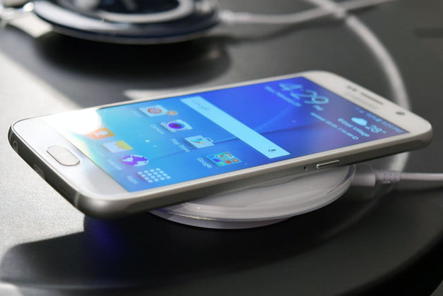 samsung galaxy s6 vs htc one m9 0175