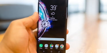 Galaxy S9 Tips and Tricks to Make Your Phone Shine | Digital Trends