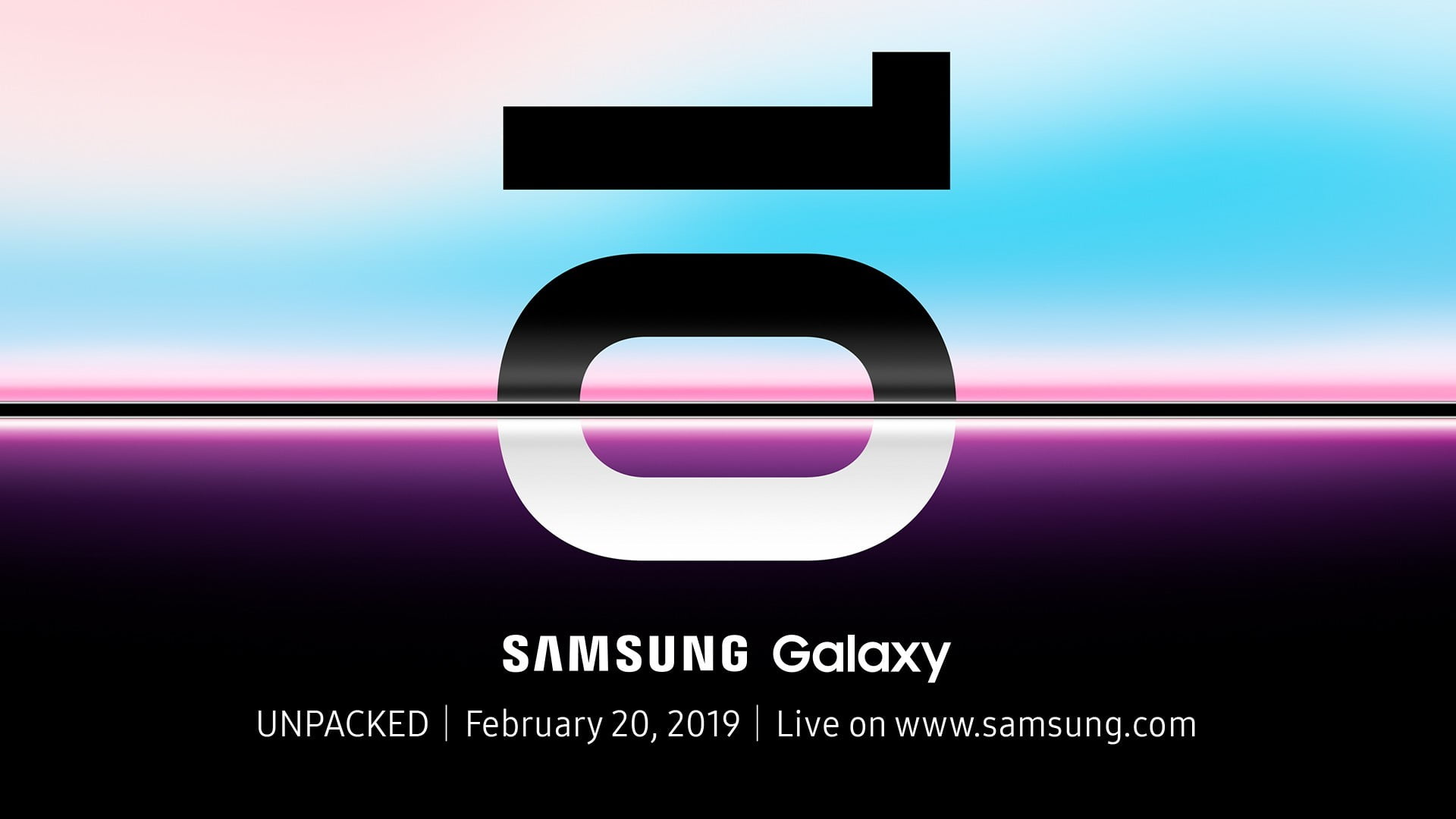 Samsungs Galaxy Unpacked Event Skips Mwc For San Francisco
