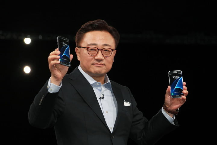 what to expect samsung galaxy unpacked 17 2016