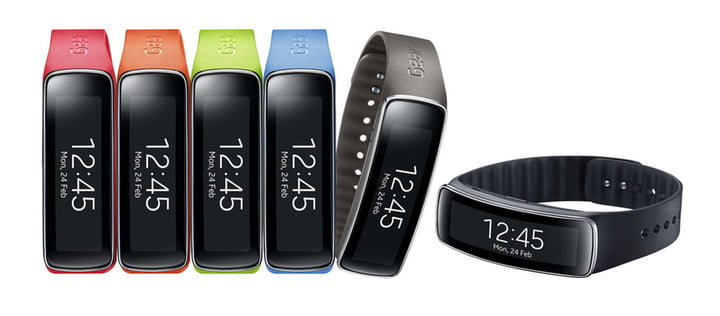 samsung is working on a budget friendly activity tracker digital