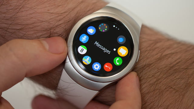 samsung gear s2 att numbersync news review feat