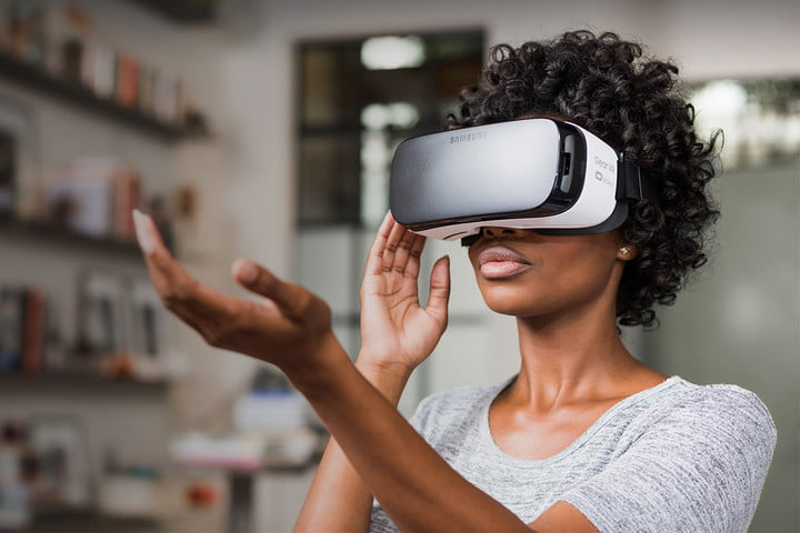 8fdd7bcb71ed Here s How To Get A Free Samsung Gear VR