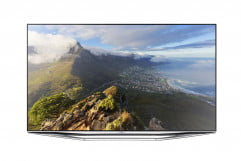 Samsung UN60H7150 Smart LED TV review