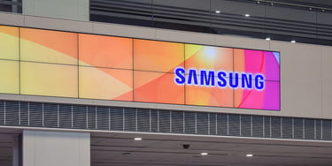 Samsung's Tizen is Riddled With Security Flaws | Digital Trends