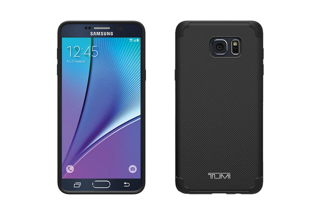best galaxy note 5 cases samsung thumb copy The 20 Best Galaxy Note Cases | Digital Trends