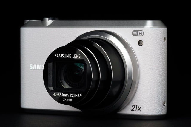 Samsung-WB350F-front-left-3
