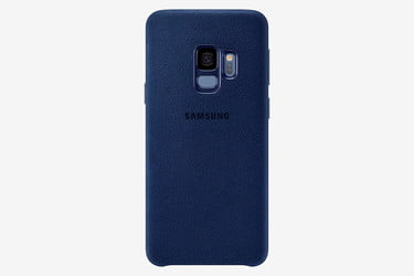 quality design 73e98 734c9 Best Samsung Galaxy S9 Cases | Digital Trends