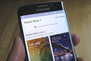 Android M May Let You Add Themes to Your Homescreen | Digital Trends