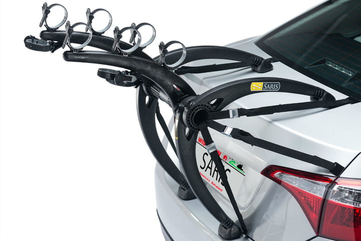 best bike racks sarisbikrack