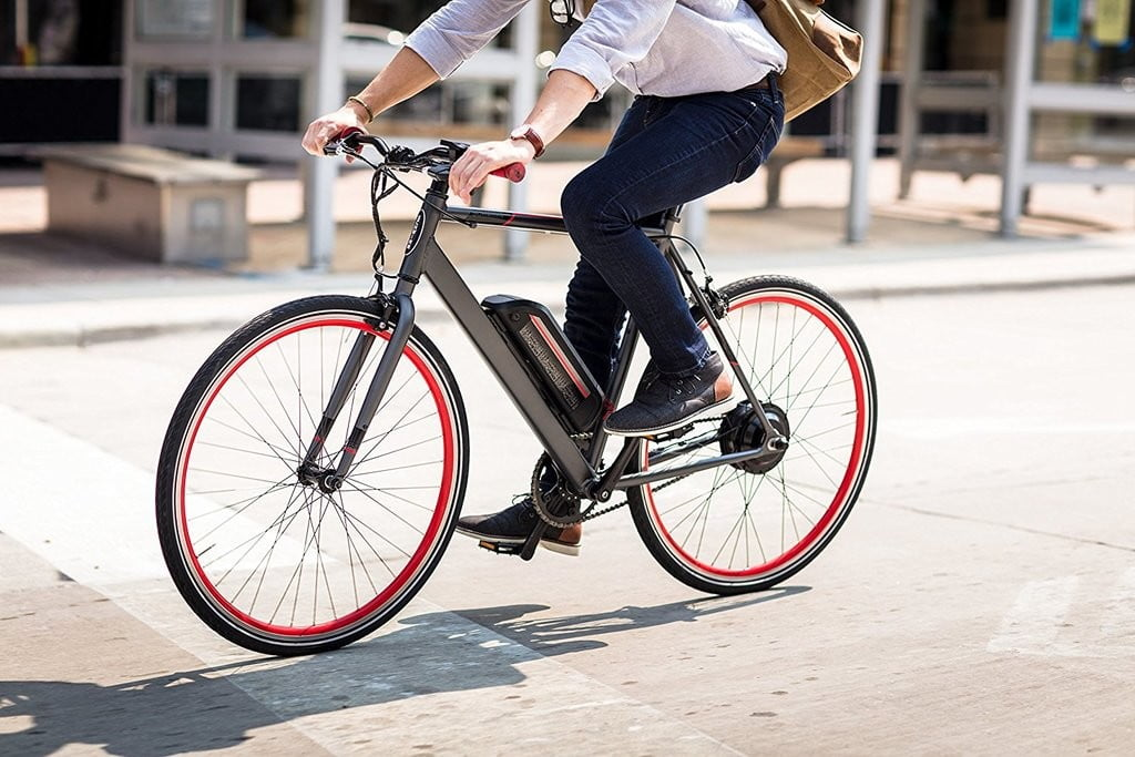 Best E Bike >> The Best Folding Ebikes And Electric Bike Deals At Walmart For June