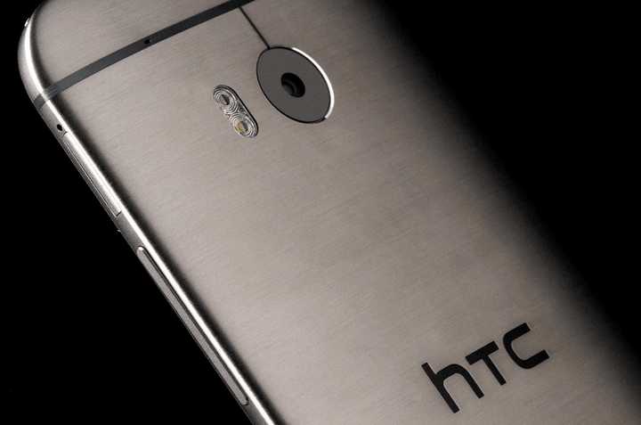 Htc One M8 10 Awesomely Helpful Tips And Tricks Digital Trends