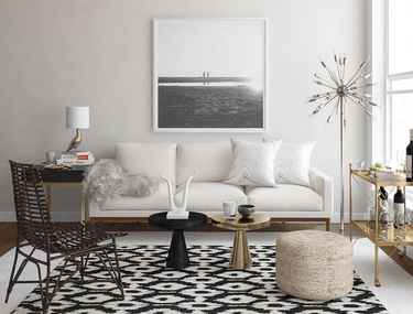 Modsy Lets You See 3D Renderings of Interior Designs