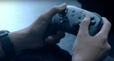 The Best Nintendo Switch Controllers | Digital Trends