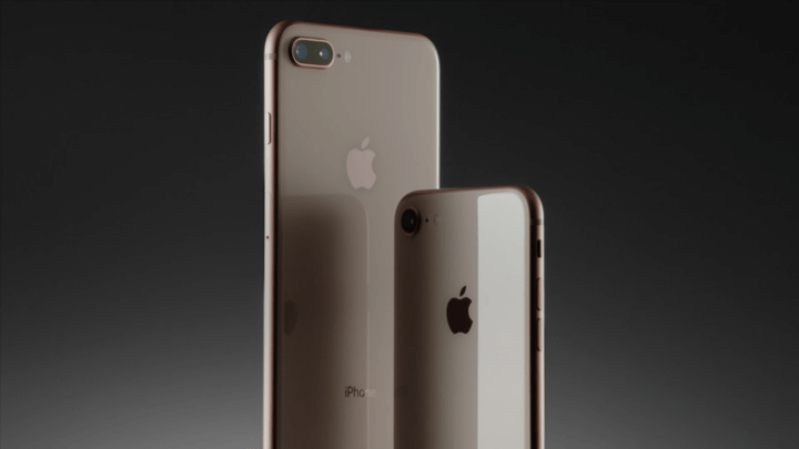 Everything You Need To Know About The IPhone 8 And Plus