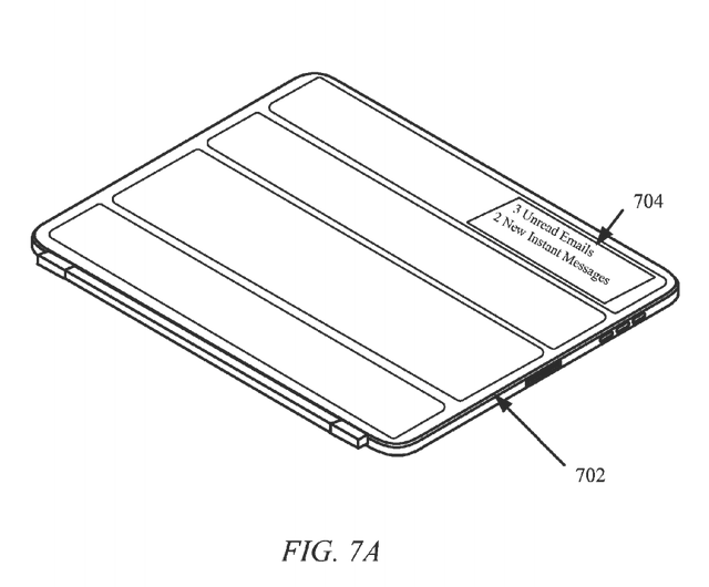 apples ipad smart cover patent looks to bend the rules for displays screen shot 2016 05 10 at 9 51 20 am 0