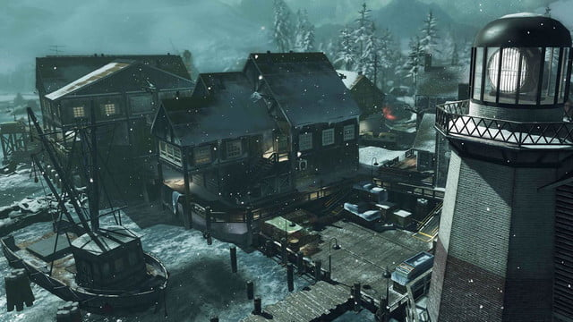 call of duty ghosts screenshot13