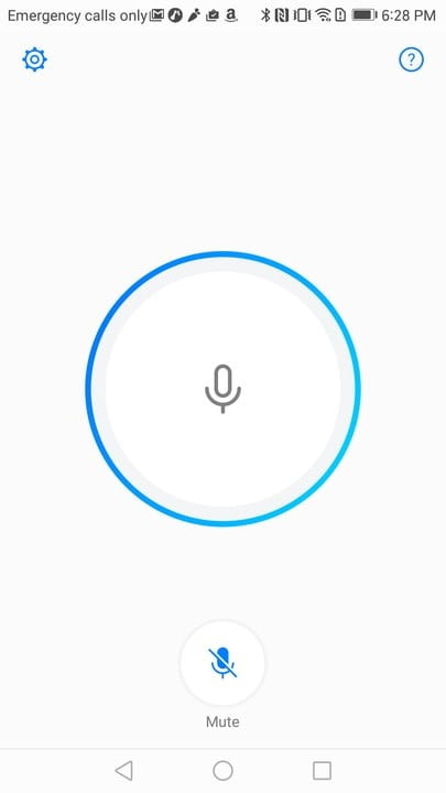 How to use Amazon's Alexa app on your smartphone ⋆ New York city blog