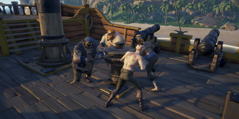 icdn2 digitaltrends com/image/sea-of-thieves-co-op
