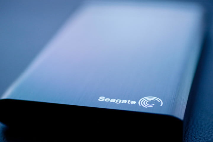 Open Class Action Lawsuits >> Seagate S Defective Hard Drives Lead To Class Action Lawsuit