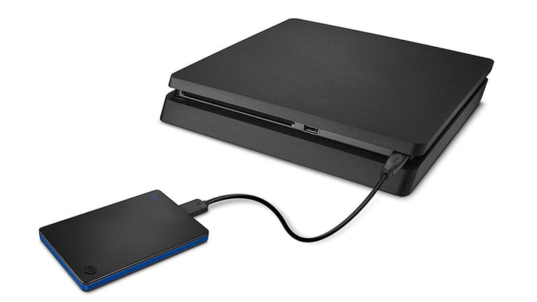 best ps4 accessories seagateps4drive