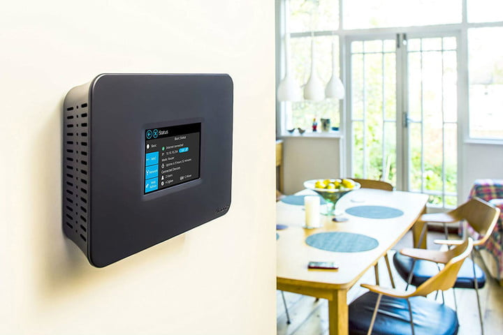Smart home products that got their start on crowdfunding sites