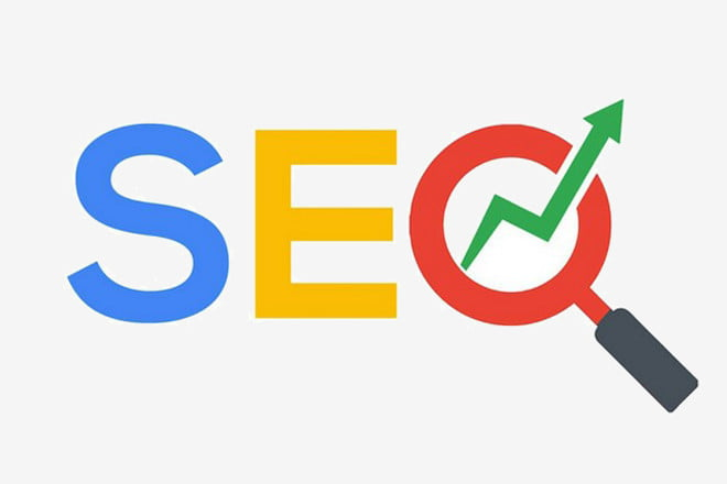 Advanced Search Engine Optimization, Real-time SEO Course Training - endtrace